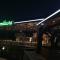 Cemilusta Restaurant – Bursa