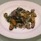 Black Sea Midye Salat (Mussels and Onions Salad)  Recipe