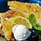 Black Sea Tatli Burek (Sweet Puff Pastry With Custard)  Recipe